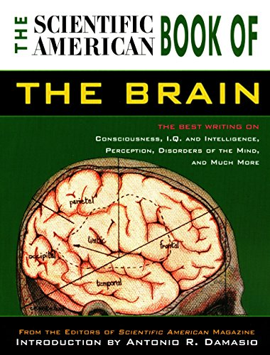 the-scientific-american-book-of-the-brain-the-best-writing-on-consciousness-iq-and-intelligence-perc