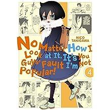 Vos achats d'otaku et vos achats ... d'otaku ! - Page 20 51uupER1VsL._AC_US218_