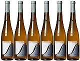 Sacchetto Pinot Grigio del Veneto IGT