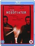 The Negotiator [UK Import] kostenlos online stream