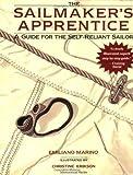 Image de Sailmaker's Apprentice