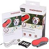 GPS Tracker Thomson für Haustiere