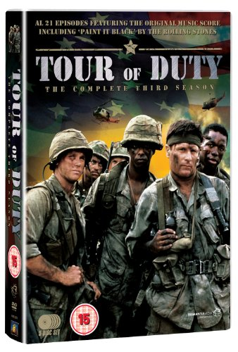tour-of-duty-season-three-dvd