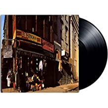 Pauls Boutique 20th Anniversary Lp [Vinilo]