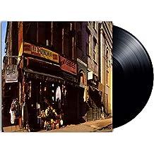 Paul'S Boutique (vinyle Gatefold 30 CM)