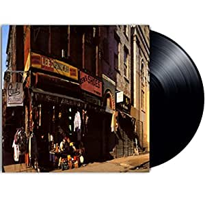 Paul'S Boutique (vinyle Gatefold 30 CM)