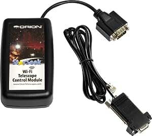 Kit Module-à-IntelliScope StarSeek Wi-Fi d'Orion