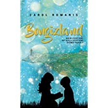 Bongizland: Where everything but really everything becomes possible (English Edition)