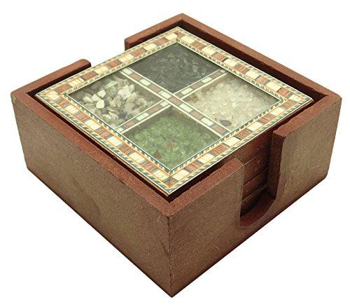 dashboard-shivling-religieux-sun-sitara-pierre-shiva-lingam-bureau-car-gemstones
