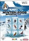 RTL Winter Sports 2008: The Ultimate Challenge [Preis Hit] [Edizione : Germania]