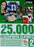 25.000 Photocliparts von Hemera lizenzfrei 2 Bild