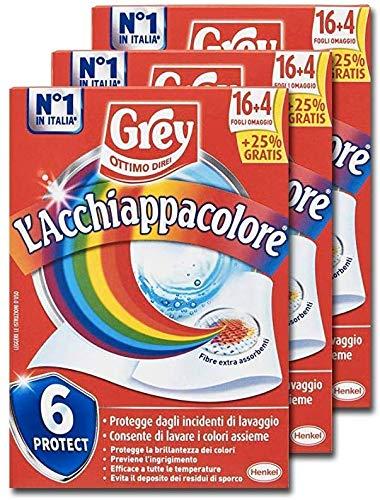 Iscriviti e Risparmia Detergenti per bucato