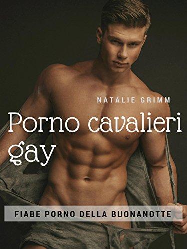 Gay datanta com
