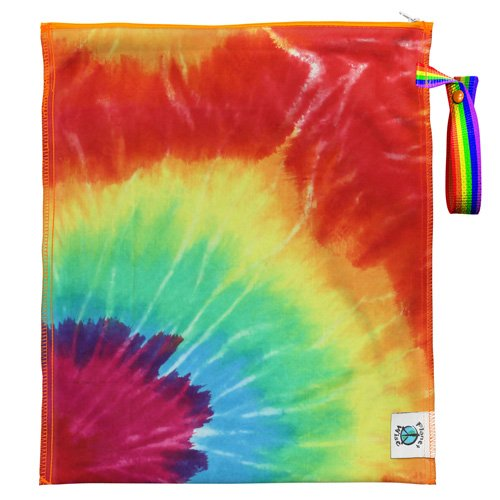 planet-wise-lite-wet-bag-totally-tie-dye