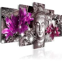 Amazonfr Cadre Bouddha
