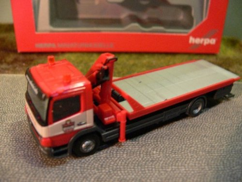 mercedes-atego-platform-tow-truck-with-crane-colonia