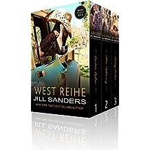 West Series 1-3