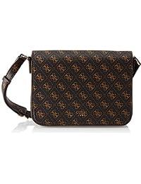 Amazon.co.uk  Guess - Cross-Body Bags   Women s Handbags  Shoes   Bags 3586a0a77d190