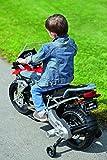 BMW R1200 GS Motorrad Kinder Elektr...