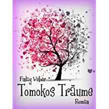 Tomokos Träume