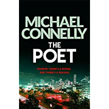 The Poet (Jack Mcevoy 1) (English Edition)