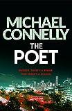The Poet (Jack Mcevoy 1) (English Edition)