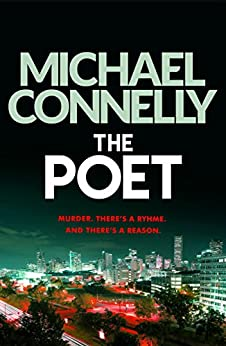 The Poet (Jack Mcevoy 1) (English Edition) van [Connelly, Michael]