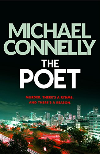 The poet jack mcevoy 1 ebook michael connelly amazon the poet jack mcevoy 1 by connelly michael fandeluxe Document