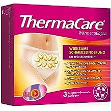 ThermaCare Wärmeauflagen Regelschmerzen, 3 St.