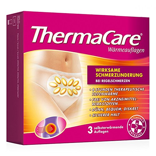 thermacare-heat-pads-for-period-pain-3st