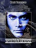 Crying Freeman