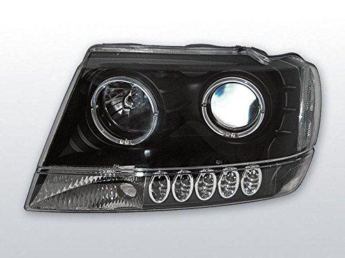 faros-delanteros-angel-eyes-set-chrysler-jeep-grand-cherokee-modelos-99-0505-cristal-transparente-ne