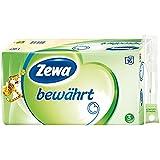 Zewa Bewährt Lot de 16 rouleaux de papier toilette