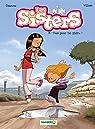 Les Sisters, tome 8 : Tout pour lui plaire ! par Maury