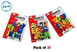 Magnetic Letters - Best Reviews Guide