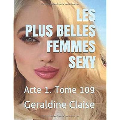 LES PLUS BELLES FEMMES SEXY