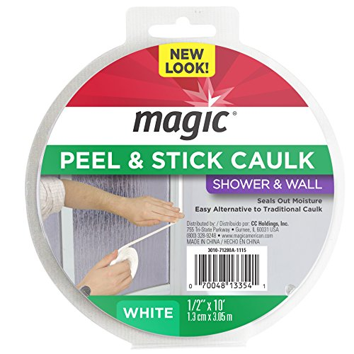 magic-peel-stick-shower-1-2-x-10-caulk-white
