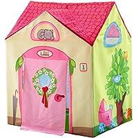 HABA Lilli's Villa Play Tent