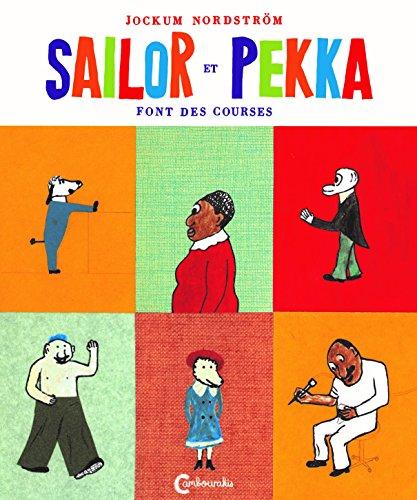 sailor-et-pekka-font-des-courses