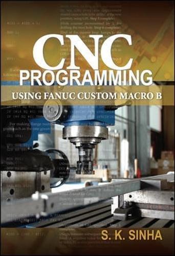 Cnc Book Pdf