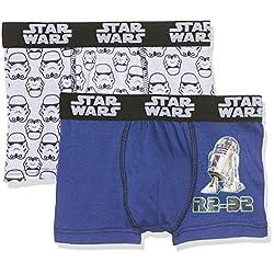 Star Wars B xer para Ni os...