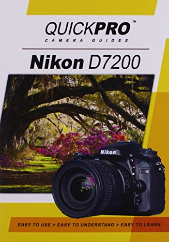 nikon-d7200-instructional-dvd-by-quickpro-camera-guides