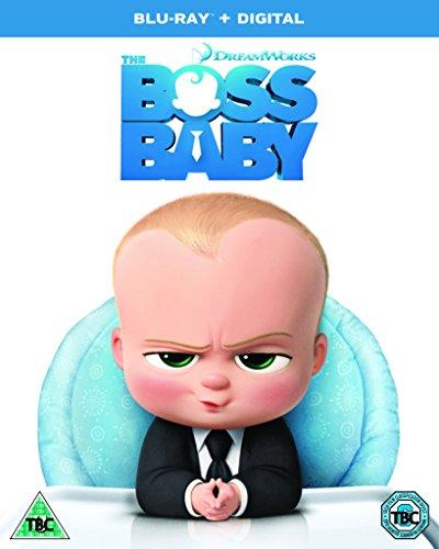othe-boss-baby-blu-ray-digital-hd-2017