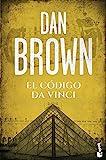 El código Da Vinci (Biblioteca Dan...