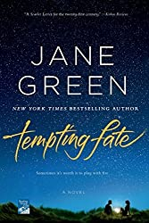 Tempting Fate: A Novel by Jane Green (2014-11-04)
