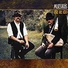 Osz Az Ido: Blues for Transylvania by Muzsikas