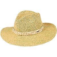 Protest JEANLOUP hat Coconut - 1