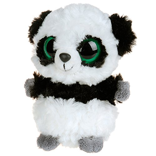 Modern Tradition - 12239e - Panda - 20 Cm