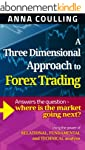 A Three Dimensional Approach To Forex...