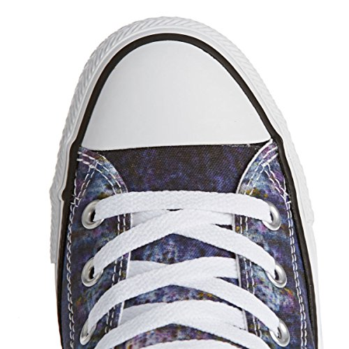 De Taylor Pulverização Vários Adulto Converse Sneaker Chuck Fluxo Unisex Z1wEOTx